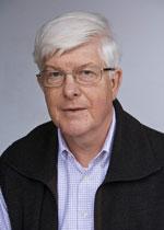 Heinz Buchholz