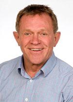 Günther Gaul