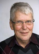 Michael Gediehn