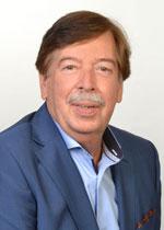 Thomas Götze