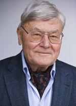 Eckehard Leuschner