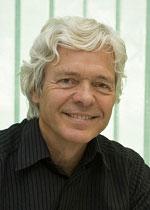 Klaus Lüneburger