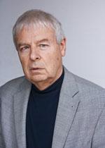 Wolfgang Schroth