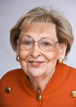 Marianne Stückle-Lehmann